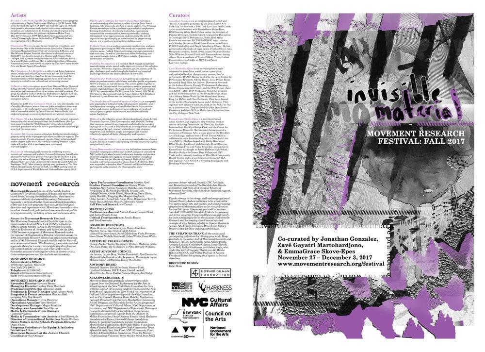 Purple 2602U Final Fall Festival Brochure 2017.jpg