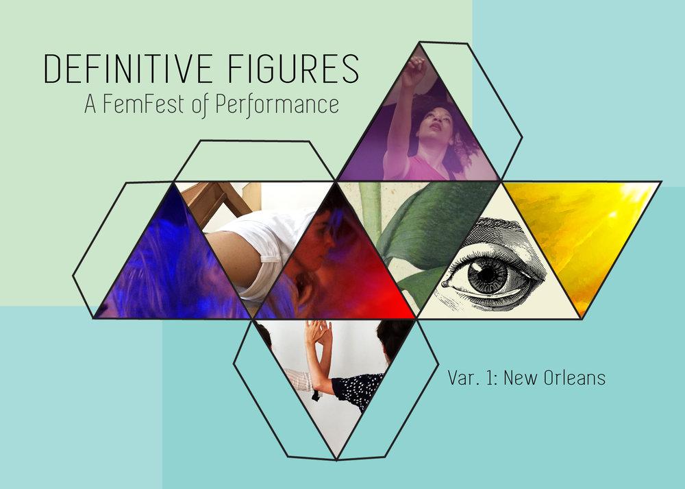 definitive-figures.jpg