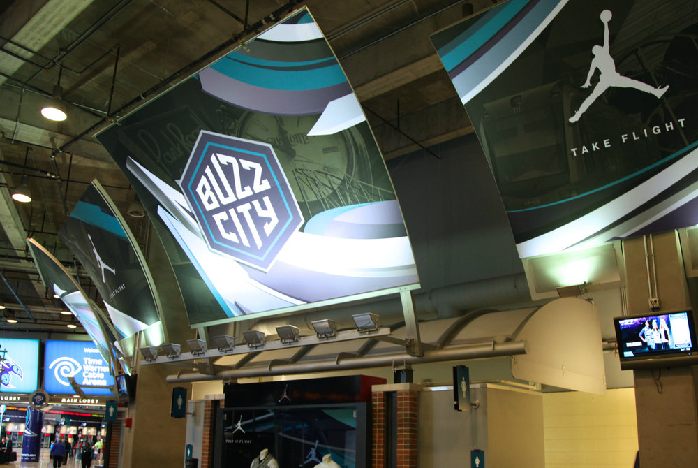 Hornets_Curved_Ceiling_Buzz_City_3.jpg