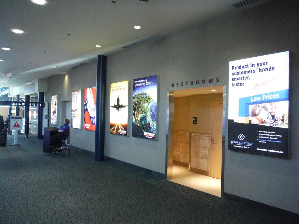 airport_p100_lb_001.JPG