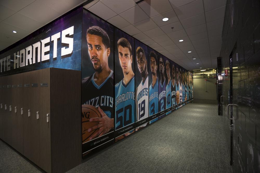 0011 Hornets Arena Hallway BTPB9602.jpg