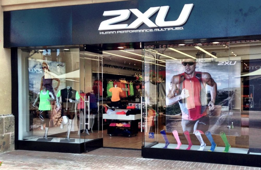 2XU_Window_Hanging.jpg