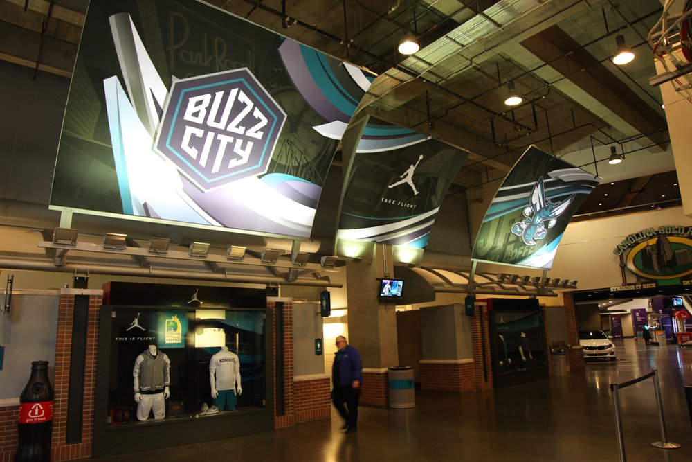 Hornets_Curved_Ceiling_Buzz_City.JPG