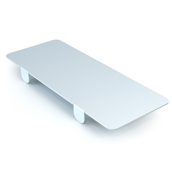 Shelf (300 x 120mm)