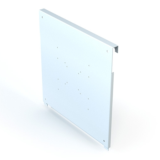 Monitor Mount for Profile 32