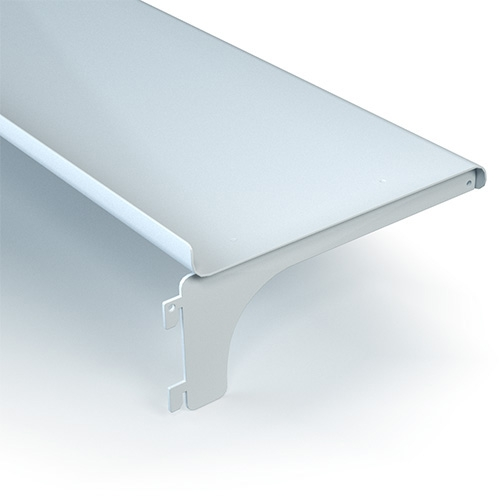 Shelf 1200 x 300mm