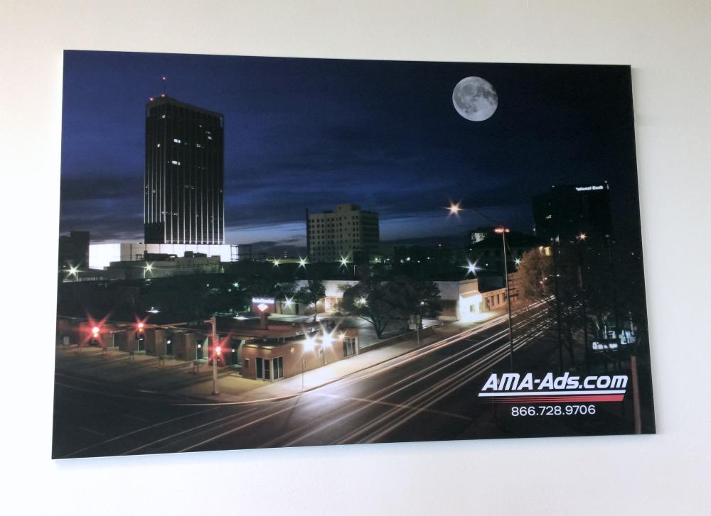 Amarillo (17)_web.jpg