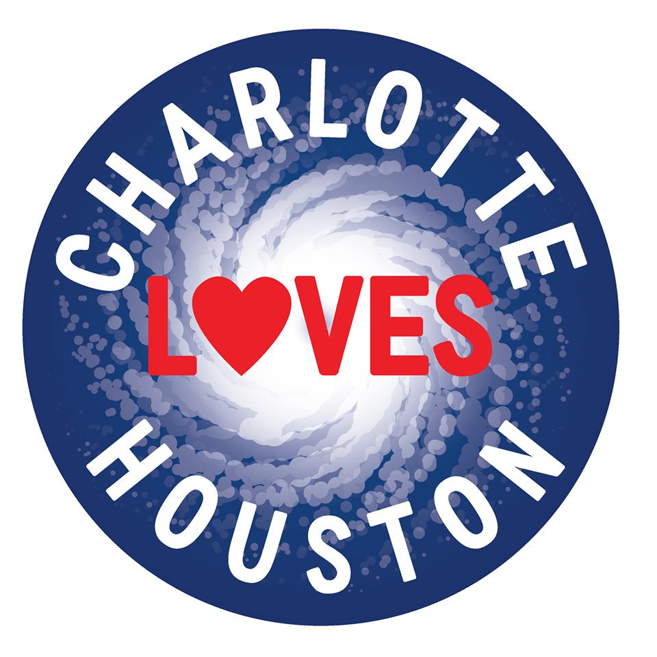 charlotte loves houston.png