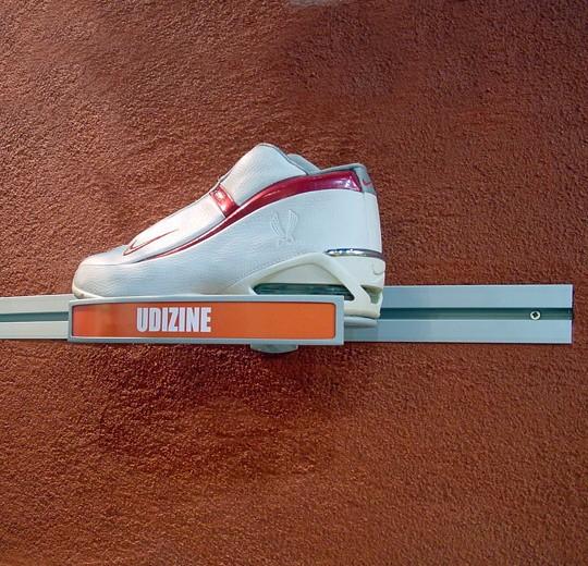 Shoe w Insert (1).jpg