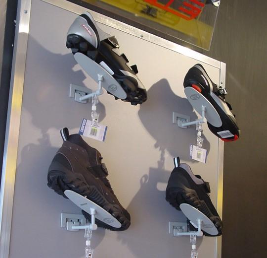 Angled Shoe (2).jpg