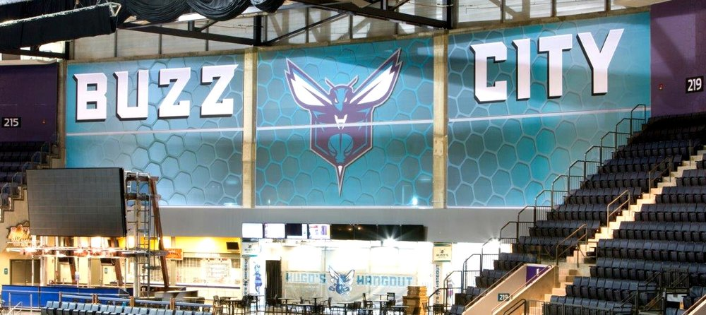 Hornets_Arena_Sign.jpg