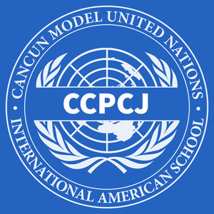 Commission on Crime Prevention and Criminal Justice