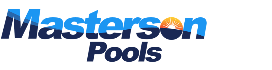 Masterson Pools | NJ Swimming Pool Builders