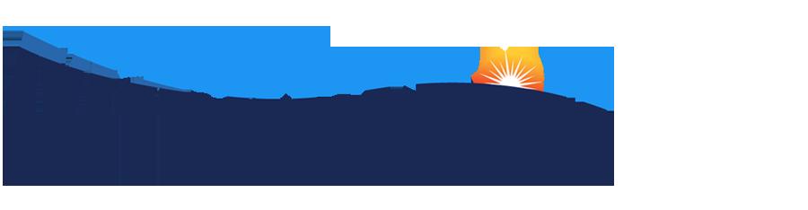 Masterson Pools Inground Swimming Pools Nj Masterson