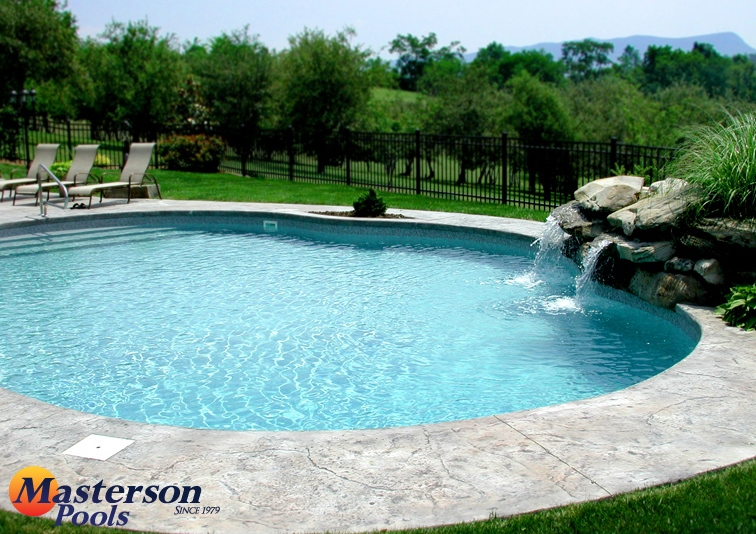 we offer a wide array of services to maintain and upgrade your existing vinyl liner pool we have been installing new vinyl liners in existing pools for