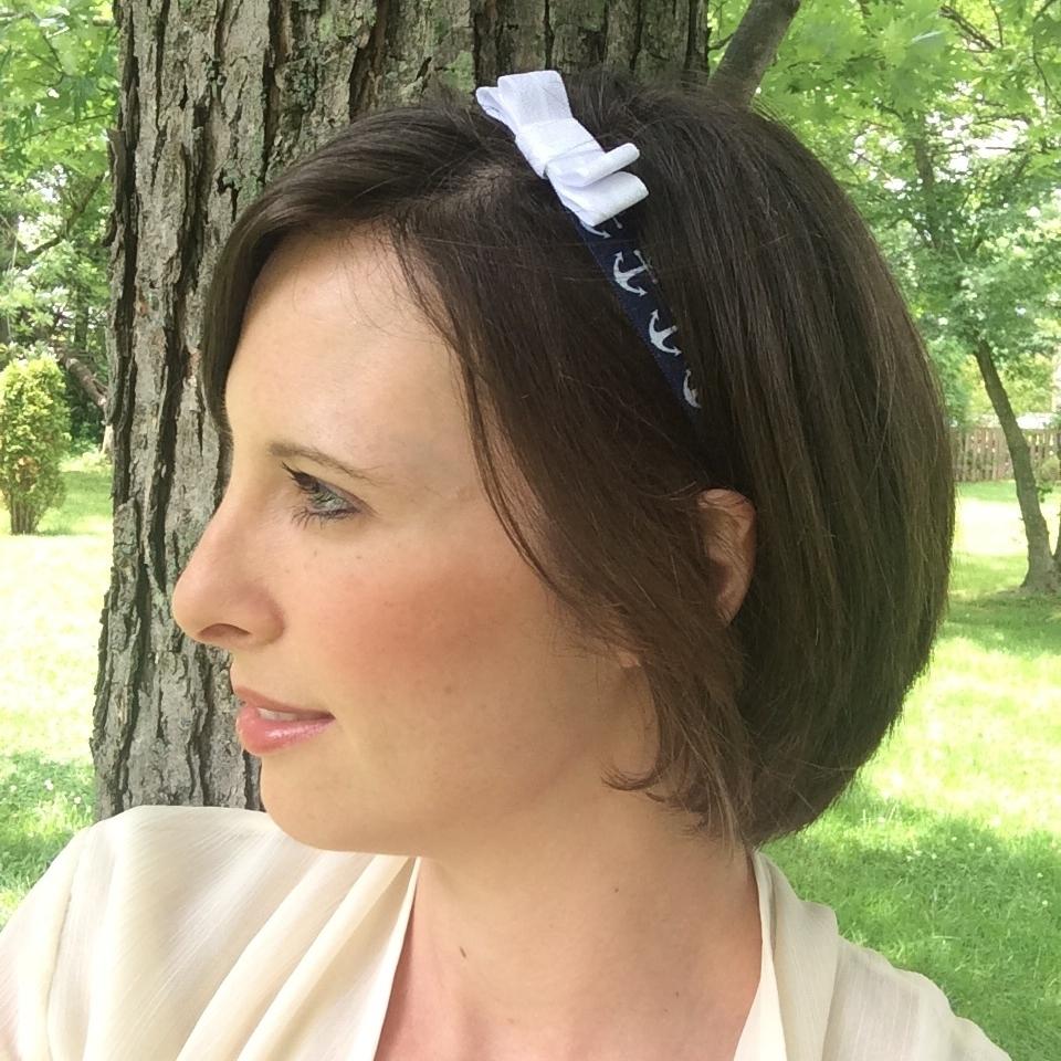 headbands8 (1).jpg