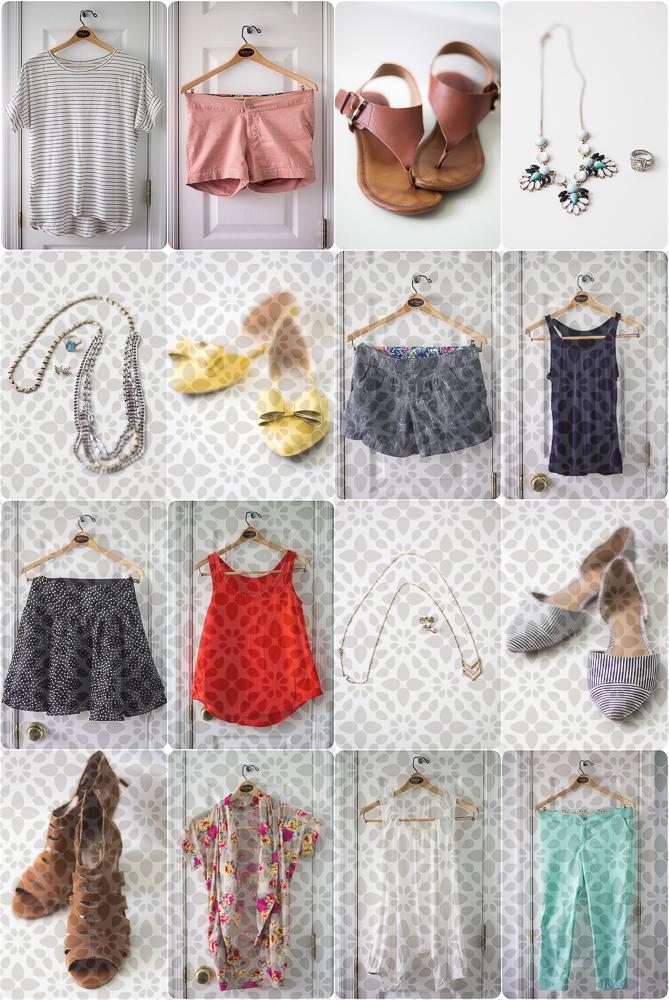 sudoku-wardrobe-1-1.jpg