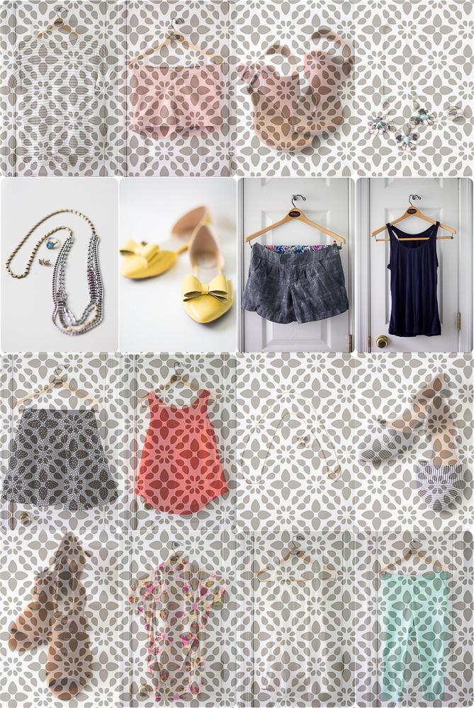 sudoku-wardrobe-1-2.jpg