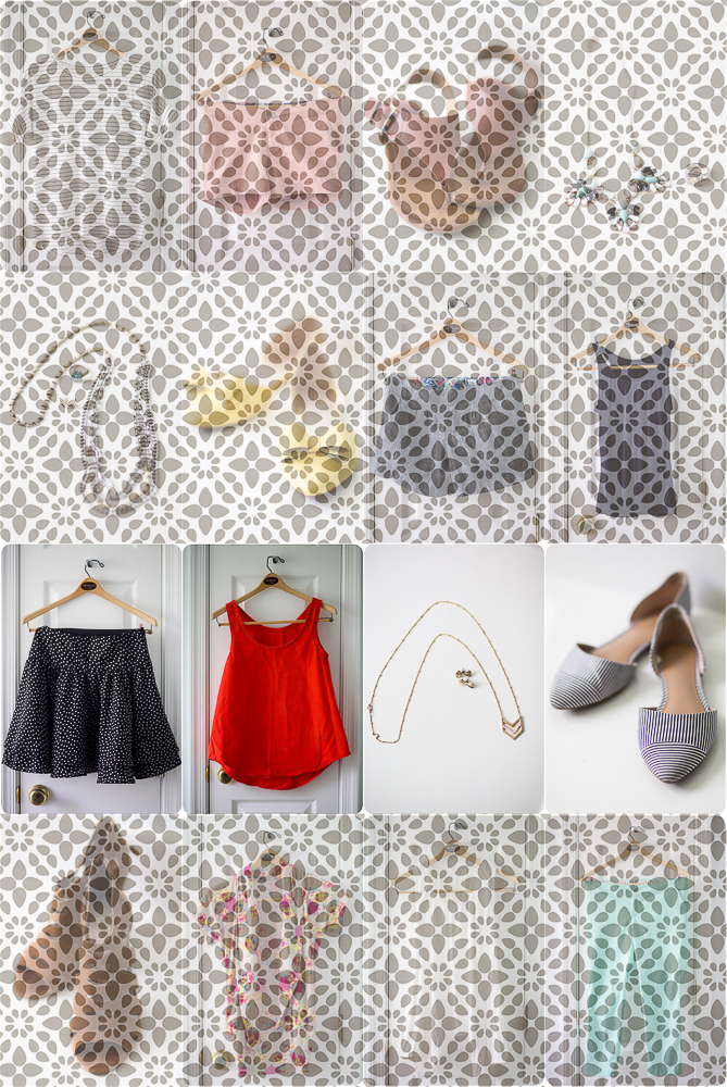 sudoku-wardrobe-1-3.jpg