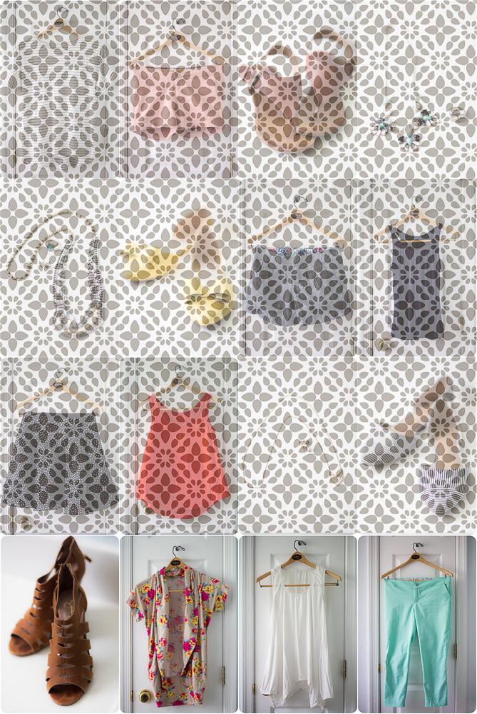 sudoku-wardrobe-1-4.jpg