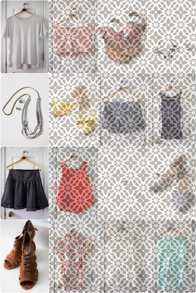 sudoku-wardrobe-1-5.jpg