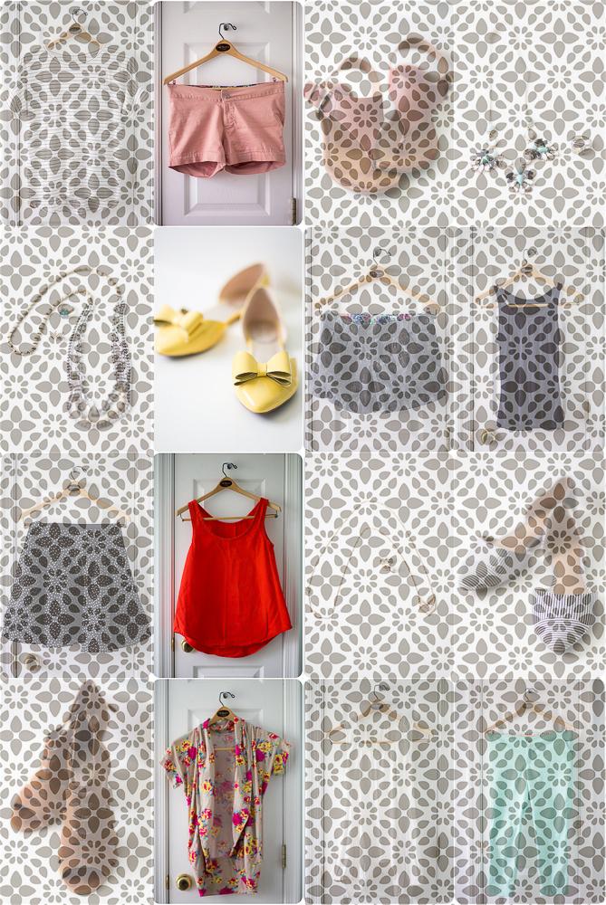 sudoku-wardrobe-1-6.jpg