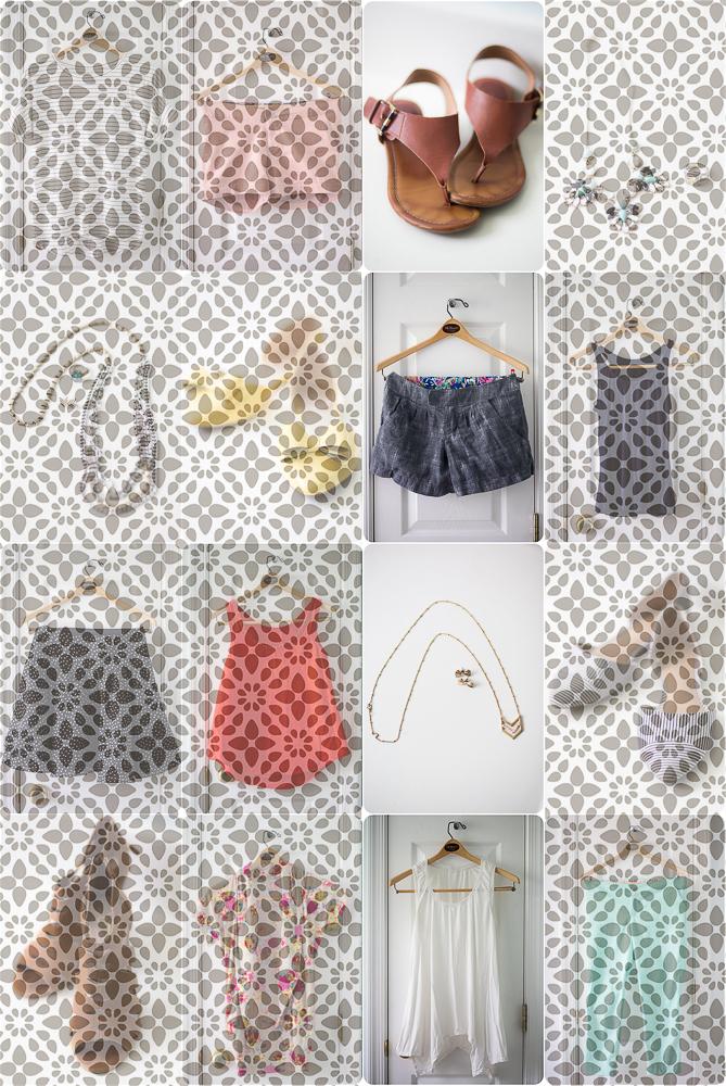 sudoku-wardrobe-1-7.jpg