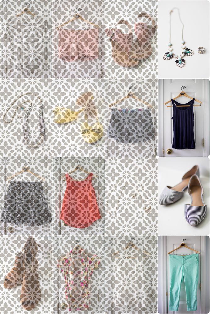 sudoku-wardrobe-1-8.jpg