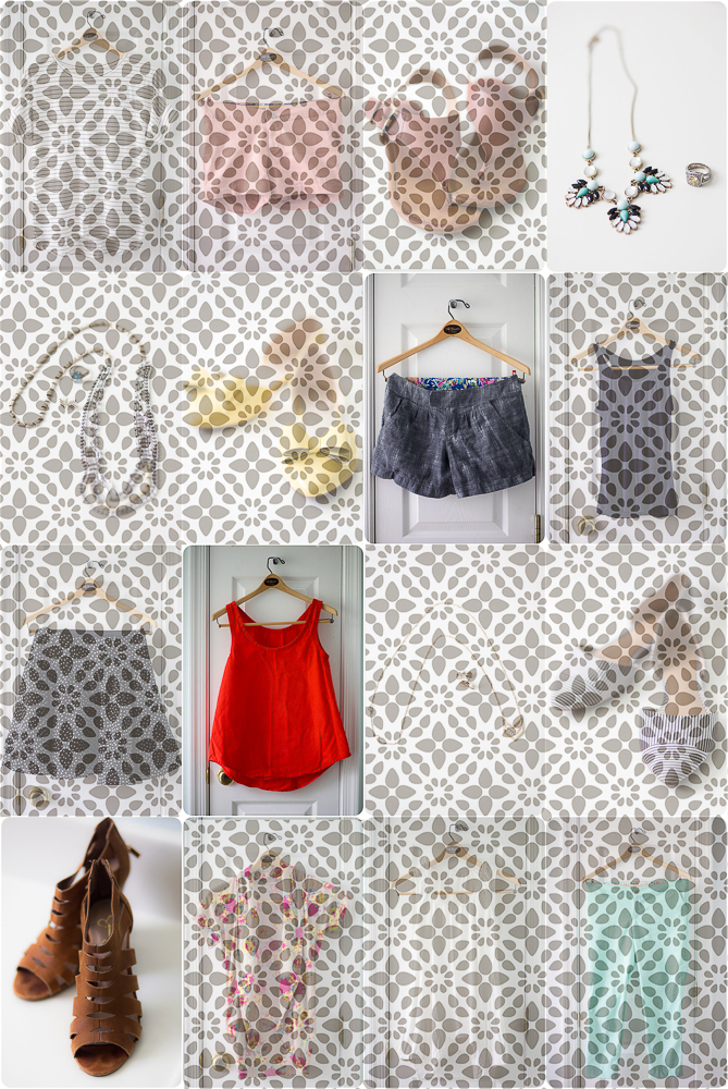 sudoku-wardrobe-1-10.jpg