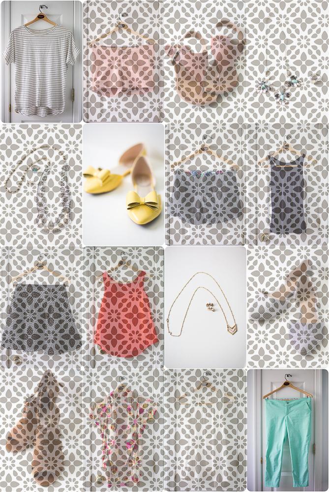 sudoku-wardrobe-1-9.jpg