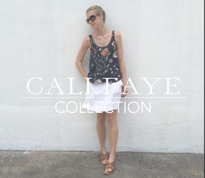 CaliFaye.logo.jpg