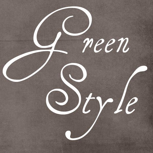 GreenStyle600.jpg
