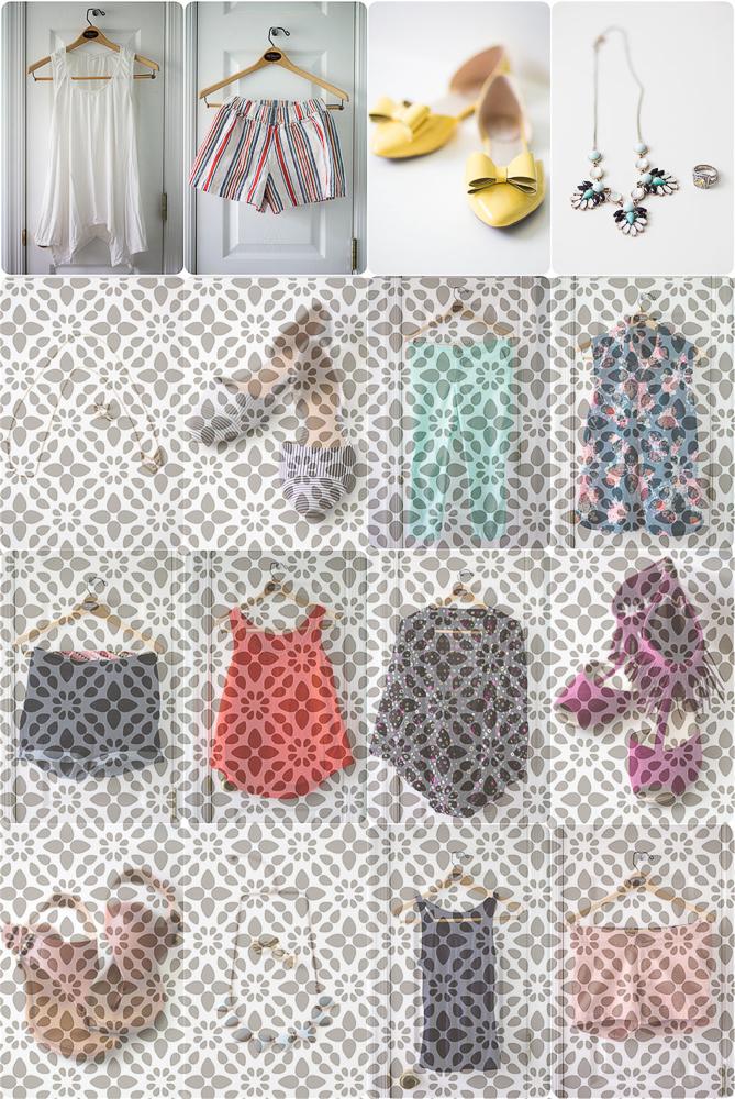 sudoku-wardrobe-2-1.jpg