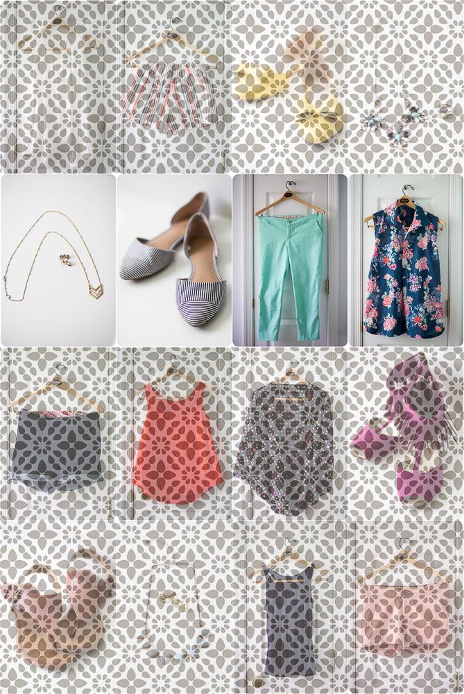 sudoku-wardrobe-2-2.jpg