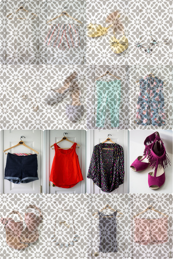 sudoku-wardrobe-2-3.jpg
