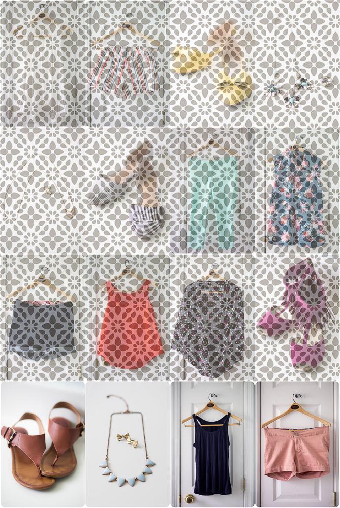 sudoku-wardrobe-2-4.jpg