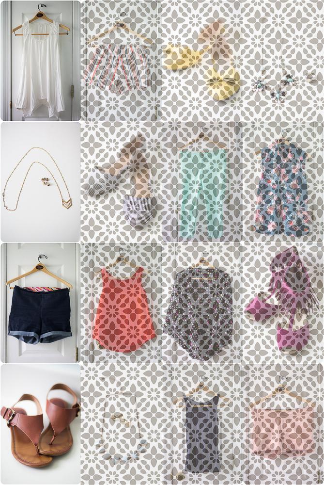 sudoku-wardrobe-2-5.jpg
