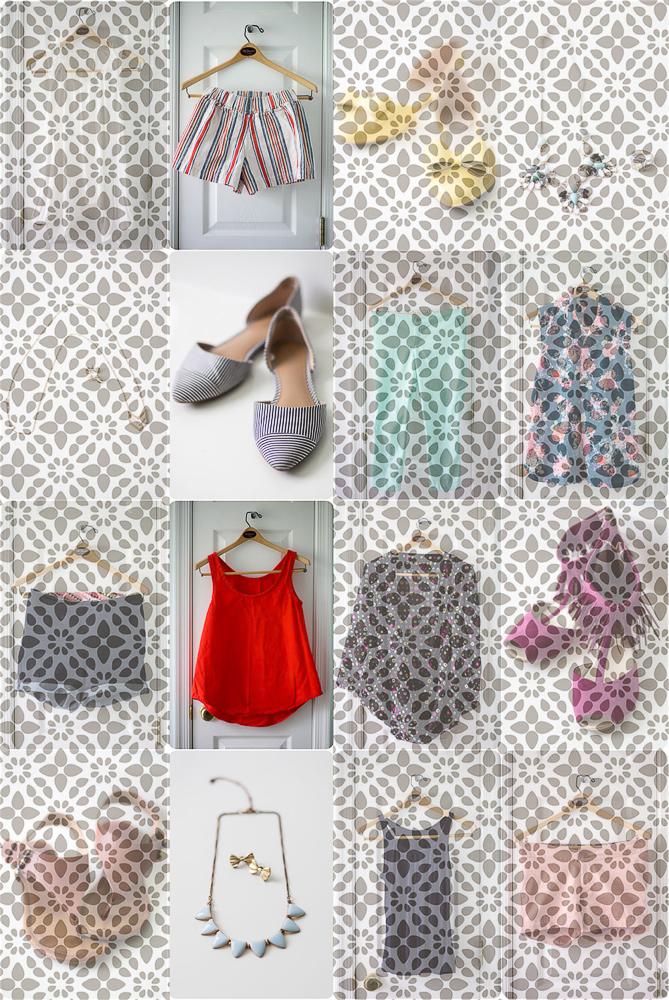 sudoku-wardrobe-2-6.jpg