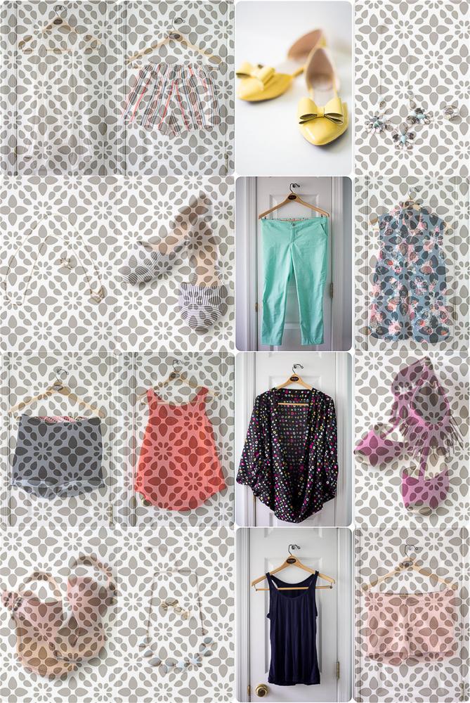 sudoku-wardrobe-2-7.jpg