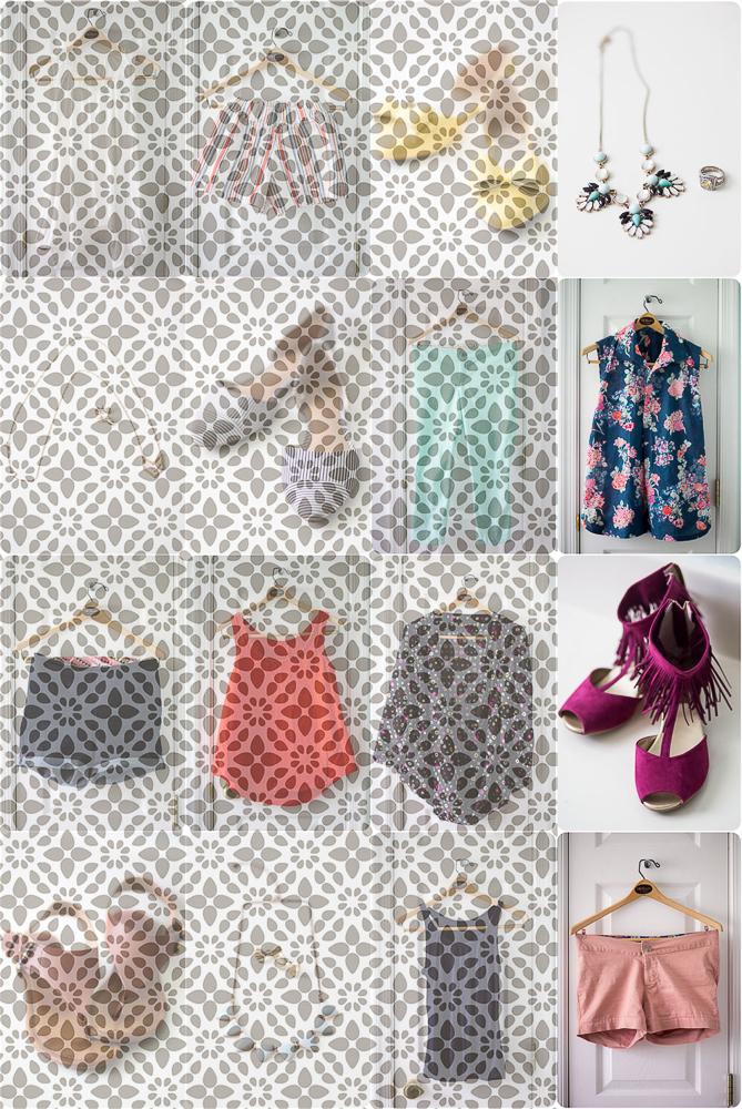 sudoku-wardrobe-2-8.jpg