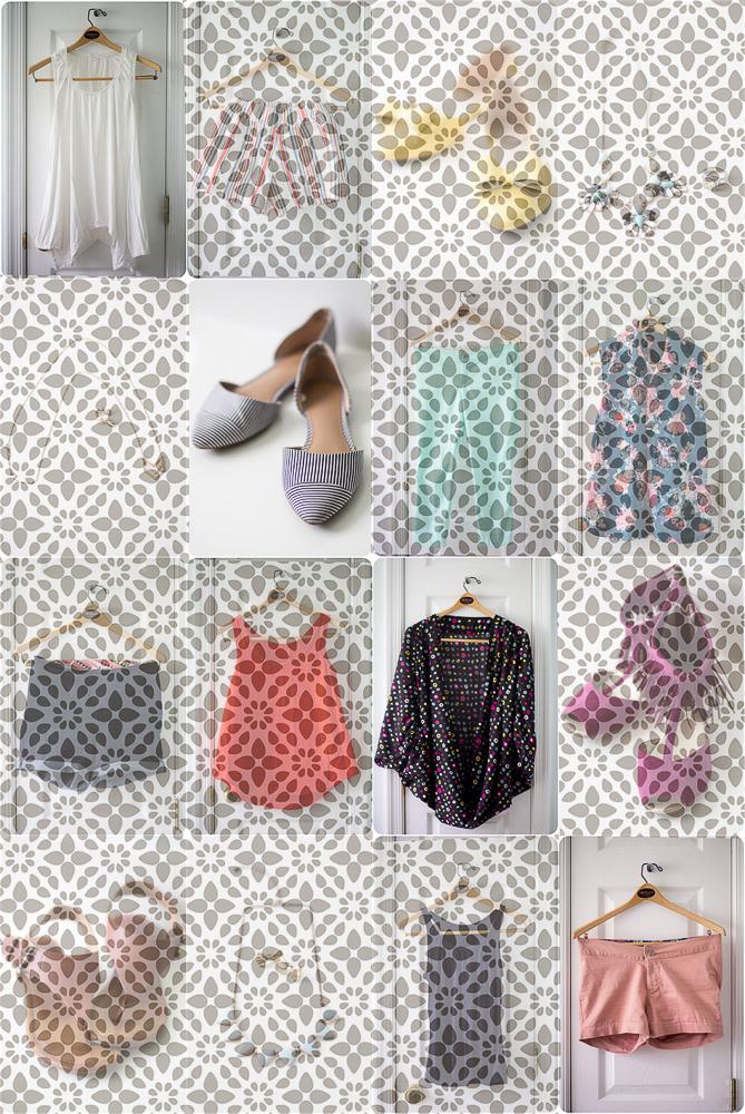 sudoku-wardrobe-2-9.jpg