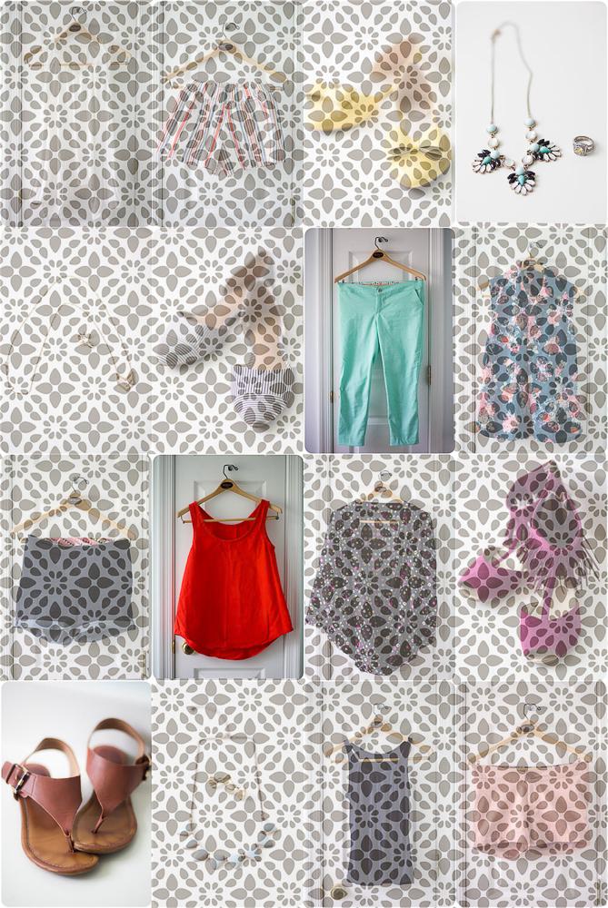 sudoku-wardrobe-2-10.jpg