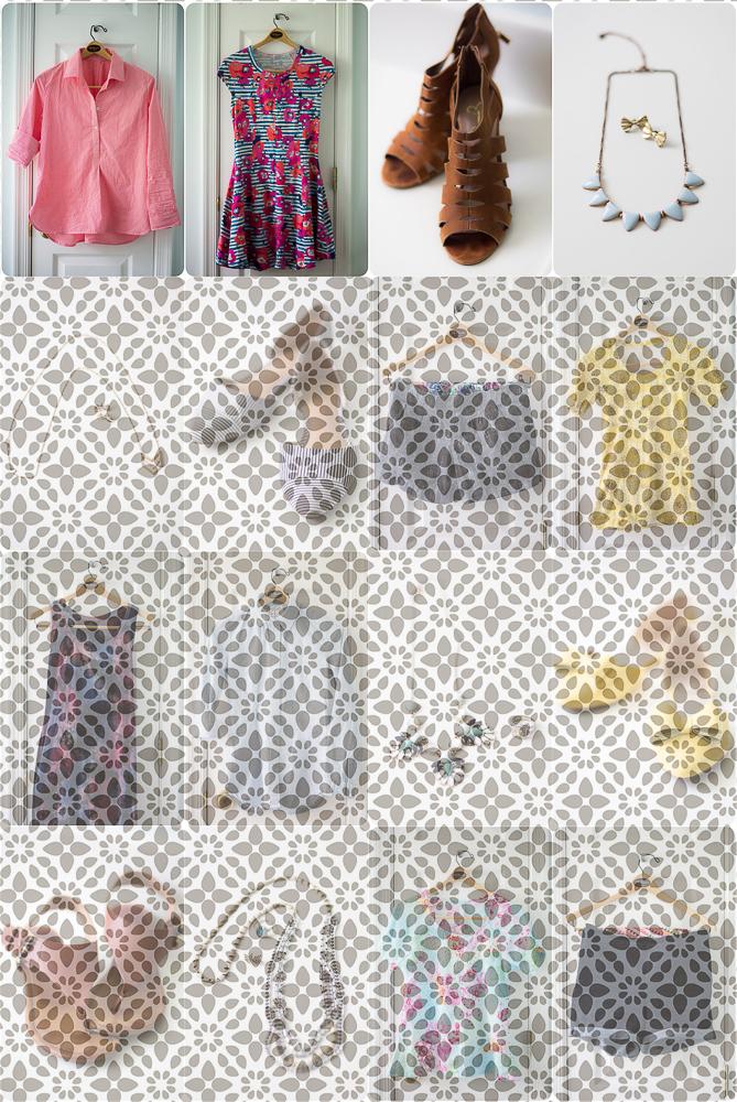 sudoku-wardrobe-3-1.jpg