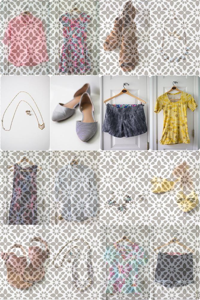 sudoku-wardrobe-3-2.jpg