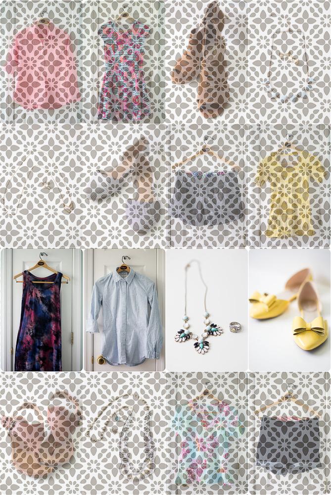 sudoku-wardrobe-3-3.jpg