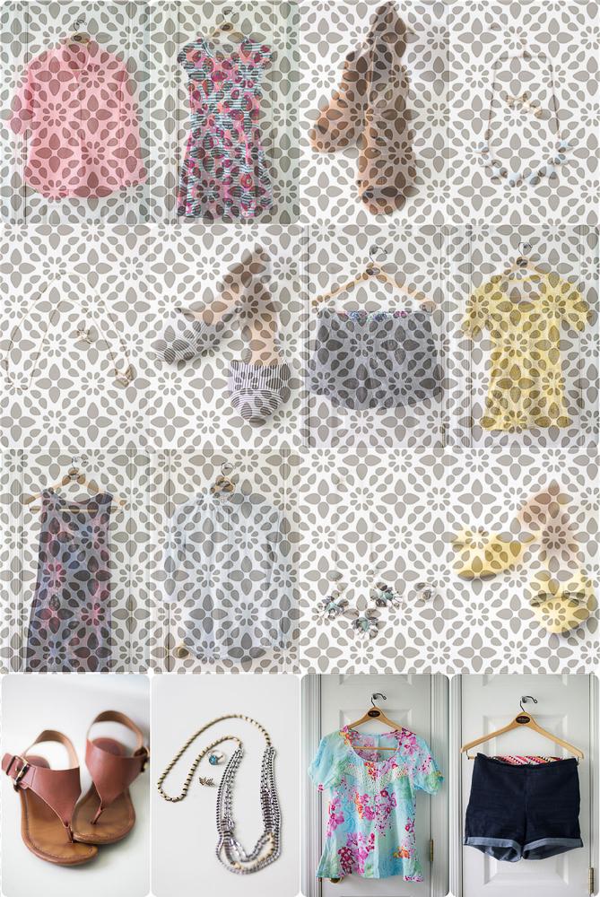 sudoku-wardrobe-3-4.jpg