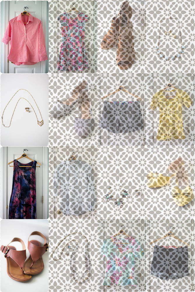 sudoku-wardrobe-3-5.jpg