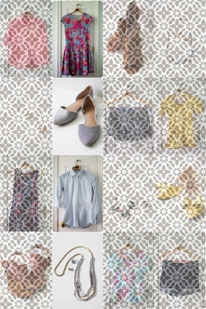 sudoku-wardrobe-3-6.jpg