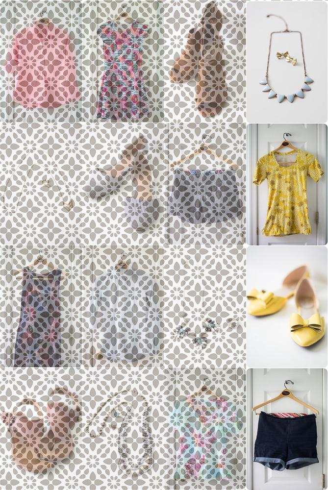 sudoku-wardrobe-3-8.jpg