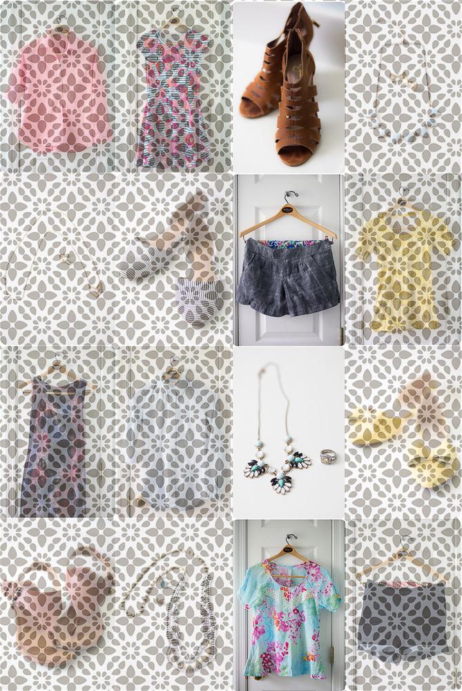 sudoku-wardrobe-3-7.jpg